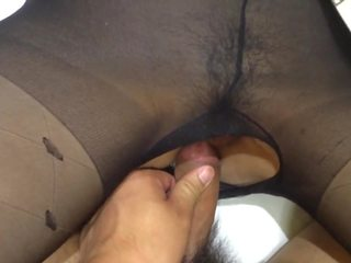 echt student, plezier student sex neuken, online seks scène