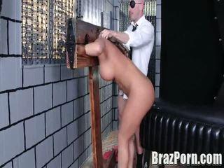 big tits sariwa, asses saya, saya pornstar malaki