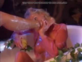 blondjes porno, seksspeeltjes gepost, lesbiennes vid