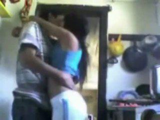 heetste mexicana video-, heetste incesto, echt brutaal