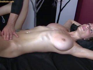 een neuken porno, hq realiteit klem, alle jong porno