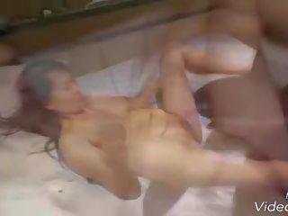 werkend, chinees, u taiwanese porno