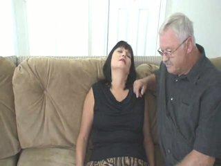 matures scène, echt hd porn seks, controleren slavernij thumbnail