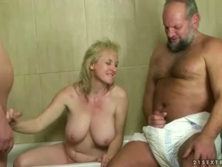 pissing, see pee video, piss movie