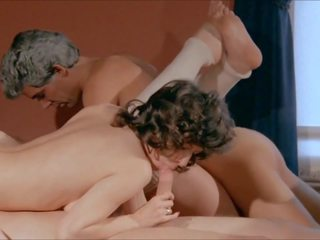group sex, old+young, hd porn, hardcore