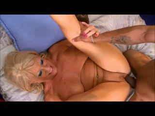 all blowjobs, most grannies great, matures fun