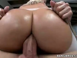 great blowjob, any amazing film, anal video