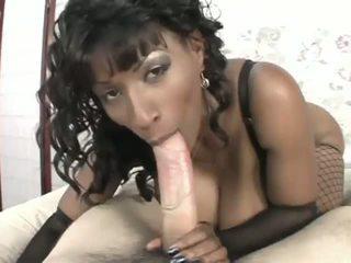 afrikanske video xx xxx www hd