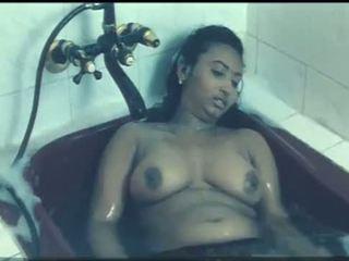 kwaliteit indië seks, ideaal bollywood porno, mooi aunty tube