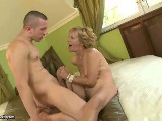 meest hardcore sex, meest kutje boren neuken, alle vaginale sex