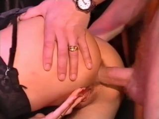 more blowjobs, see cumshots, group sex any