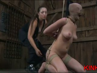 any sex vid, great bdsm, domination video