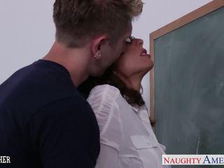 meest milfs porno, alle gezichtsbehandelingen, lingerie vid