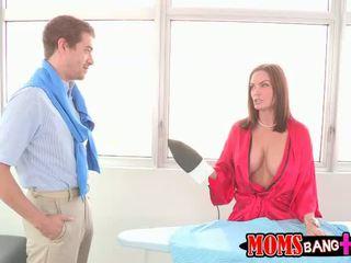хубав hardcore sex безплатно, качество oral sex най-горещите, пълен смуча проверка