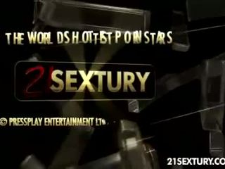 spanish tube, piercings channel, most pussy licking video