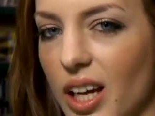 Riley Shy - Extrem Facefucking, Free Blowjob Porn Video fa