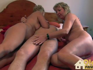 real sex toys, matures, new threesomes fucking
