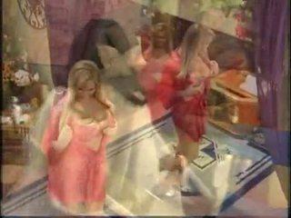 fun bigtits thumbnail, lesbian video