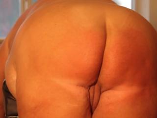 spanking mov