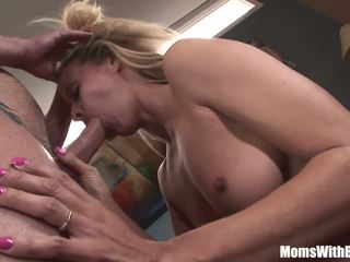rated oral sex great, vaginal sex fun, more anal sex best