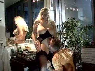 anal online, orgy online, full climax fun
