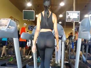 u amateur video-