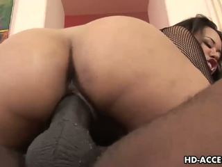 all big cock quality, watch interracial online, asian sex movies quality