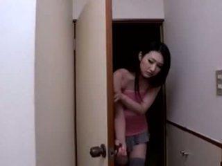 изневяра, азиатски, seducing