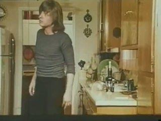retro, echt porno kanaal