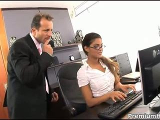 most glasses, babes online, free office