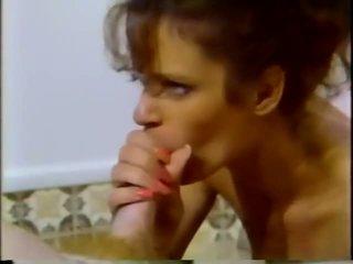 sjekk anal, mer hd porno hot, fersk pornostjerner mer