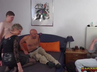 cuckold, granny movie, fun grannies porn