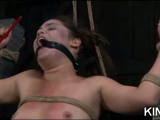 nice sex video, submission, ideal bdsm thumbnail