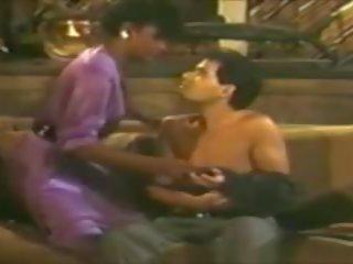 Retro Ebony Mature Black Pussyfucking - Ebony retro - Mature Porn Tube - New Ebony retro Sex Videos.