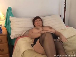 dik, gratis mollig neuken, bbw video-