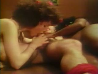 great group sex mov, vintage, old+young scene