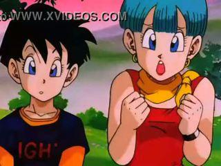 kostenlos karikatur, anime mehr