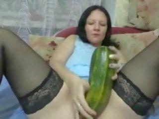 nominale seksspeeltjes tube, heet matures seks, mooi eigengemaakt vid