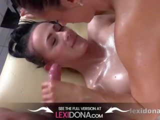 any fucking posted, ideal sex toys posted, online european