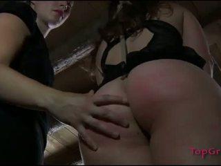 groot seks actie, vernedering vid, meest voorlegging
