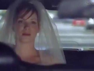 bruid mov, kwaliteit milfs porno, rondborstige seks