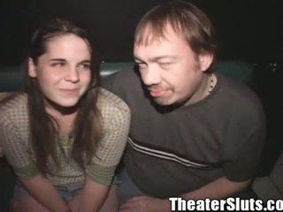 porn, great cumshots scene, sex movie