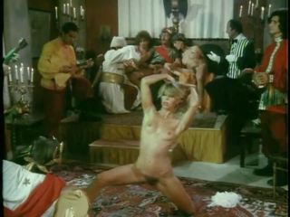 Josefine mutzenbacher 3, gratuit vintage hd porno 7a