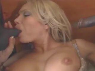 double penetration scene, more bbc, interracial porn