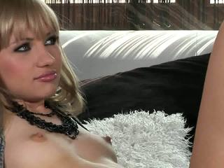 Russian porno star sasha rose-33, free dhuwur definisi porno a5