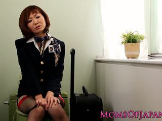 japanese, sex toys, anal, hd porn