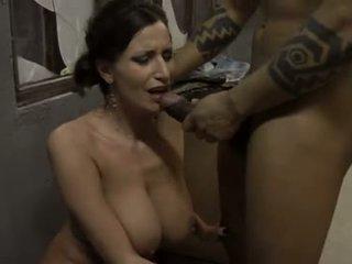 brunette, rated oral sex, vaginal sex best
