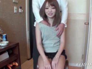 check japanese, real small tits rated, nice panties free