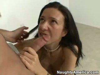 milf blowjob action sex, online pornstars thumbnail, real milf