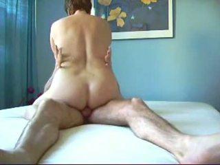 webcams scene, nice mature channel, amateur porn